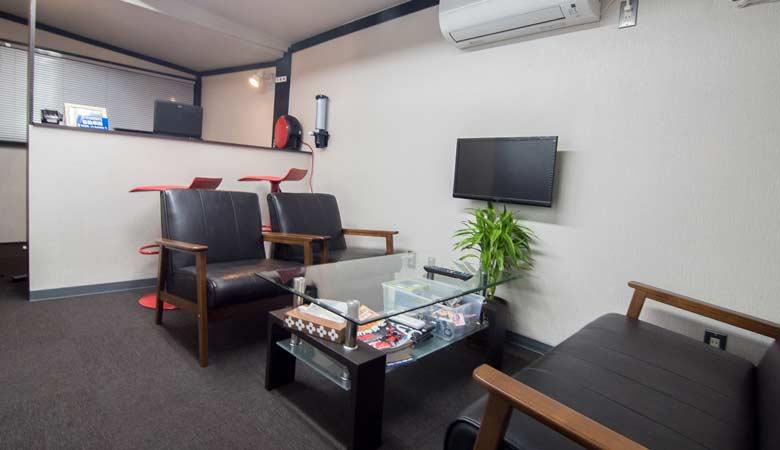 officeの写真